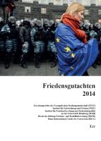 Dokumentation: Lokale Konflikte um die Aufnahme und Unterbringung von Geflüchteten:  Welchen Beitrag leisten Bürgerbeteiligung und Konfliktmediation vor Ort? - Cover