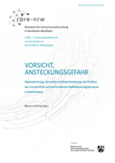 Cover_Ansteckungsgefahr.png