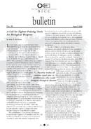bulletin35_Page_1.jpg