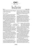 bulletin04_Page_1.jpg