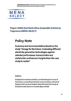 Energy_for_the_Future_Policy_Note_Jordan_cover.jpg