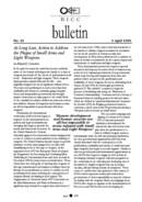 bulletin11_Page_1.jpg