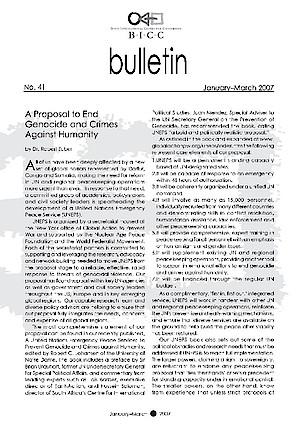 bulletin41_Page_1.jpg