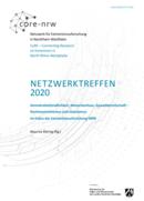 CoRE_Netzwerktreffen_2020_Cover.PNG