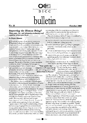 bulletin33_Page_1.jpg