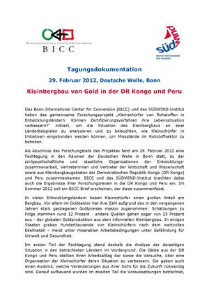 Tagungsdokumentation_Kleinschuerfer_Page_01.png