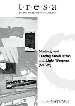 MAT-07A01_cover.jpg