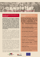 ft_newsletter_05_2009_10_Page_1.png