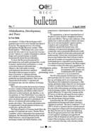 bulletin07_Page_1.jpg