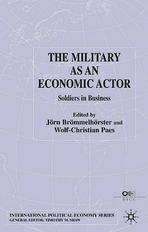 cover_military_as_economic_actor_paes_01.jpg