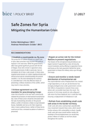 Safe_zones_for_Syria.png