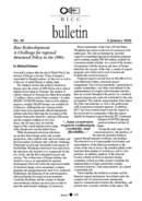 bulletin10_Page_1.jpg