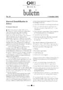 bulletin21_Page_1.jpg
