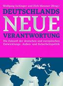 DeutschlandsNeueVerantwortung.png