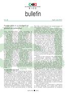 BULLETIN_60_final_LR__2__Seite_1.png