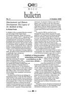 bulletin09_Page_1.jpg