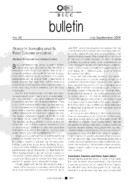 bulletin50_Page_1.jpg