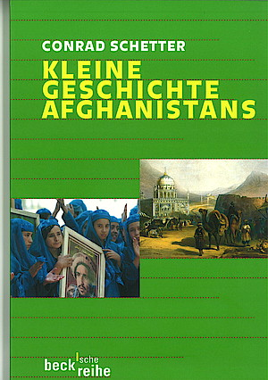 geschichte_afghanistan.jpg