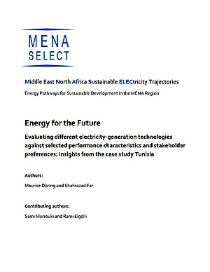 Energy_for_the_Future_Tunisia.jpg