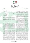 bulletin52_Page_1.jpg