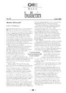 bulletin28_Page_1.jpg