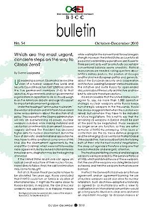 bulletin54_Page_1.jpg