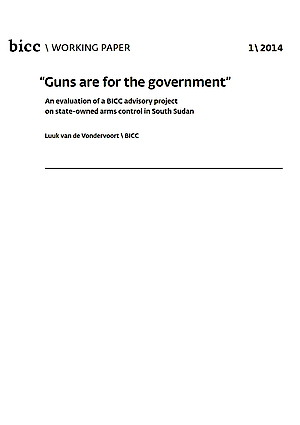 Cover_guns_for_the_government.jpg