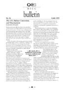 bulletin12_Page_1.jpg