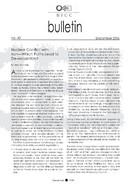bulletin40_Page_1.jpg