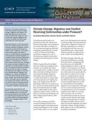 gmf_climate-change-migration-conflict_07_2010_Page_01.png