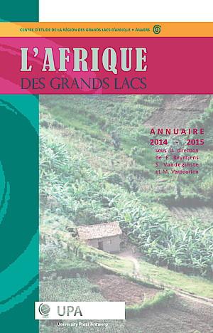 Annuaire2014-2015_1.jpg