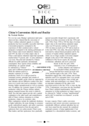 bulletin01_Page_1.png