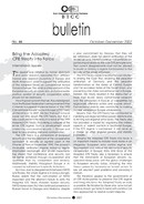 bulletin44_Page_1.jpg