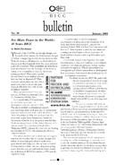 bulletin30_Page_1.jpg