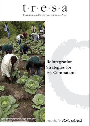 Reintegration_Strategies_for_Ex_Combatants_TRAINER_01.png