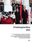 cover_fga_2012.jpg