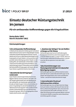 cover_42.jpg