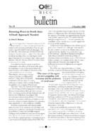bulletin25_Page_1.jpg