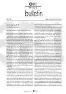 bulletin43_Page_1.jpg
