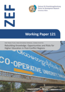 cover_zef_working_paper_121.png