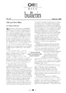bulletin26_Page_1.jpg