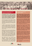 FT_Newsletter_7_07.06.11_Page_1.png