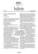 bulletin19_Page_1.jpg