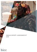 BICC_annualreport_2014_b_01.jpg