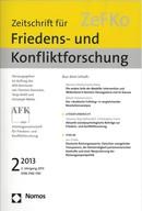 cover_zfk_2013_2.jpg