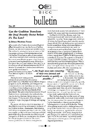 bulletin29_Page_1.jpg