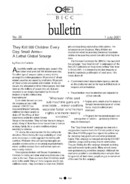 bulletin20_Page_1.jpg