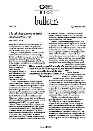 bulletin18_Page_1.jpg