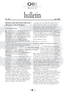 bulletin36_Page_1.jpg