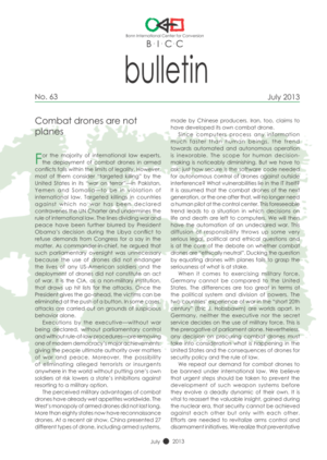 bulletin63_Page_1.png